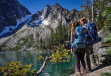 Best things to do in Washington