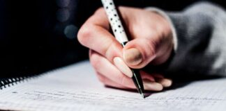 Writing Your Business Dissertation