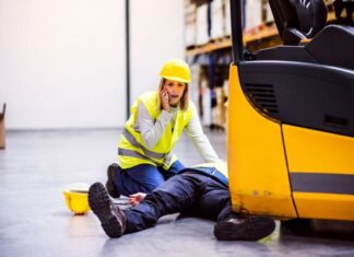 injury-at-work-claims
