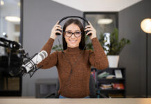 How To Earn Money From Podcasting?