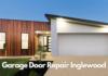 Garage Door Repair Inglewood