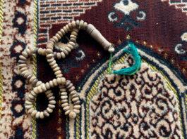 tasbeeh-beads