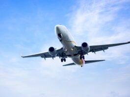 JetBlueBook a Flight