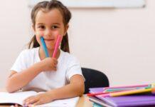 kids to draw