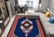 This is Prayer Mats Islam for your Muslim brothers