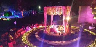 venues in jaipur