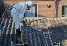Asbestos Removal Aurora co