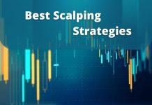 scalping strategies