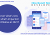 Discover-what's-new-and-what's-impacted-React-Native-in-2021