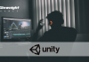 Why Unity is the Best Game Engine for Your Game?