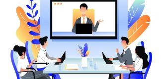 Manage The Best Freelance Team