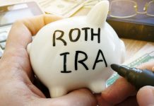 Want to Secure Retirement Fund Learn How Roth IRA Do it for You
