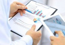 All About Business Analytics You Need to Know
