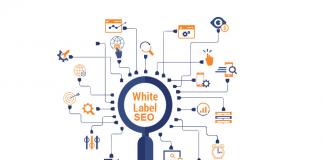white label local seo services