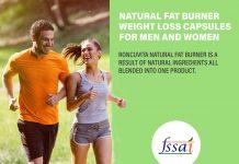 best fat burner for female in India