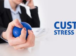 custom stress balls, stress balls wholesale