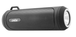 Artis BT22 Portable Wireless Bluetooth Speaker