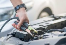 best-emergency-car-battery-replacement-sydney-australia-in-2021