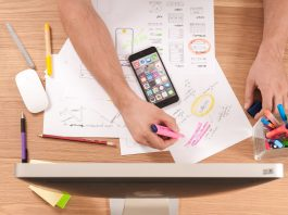 content marketing in eCommerce