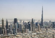 Ultimate Guide How To Invest In Real Estate Dubai