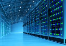Data Warehouse Services