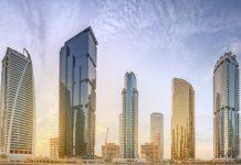 Dubai property Management