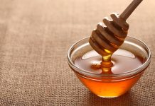 Health Benefits of Natural Honey Products