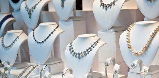 cheap-Jewellery-store