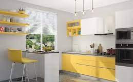 Top 9+ Kitchen Furniture design