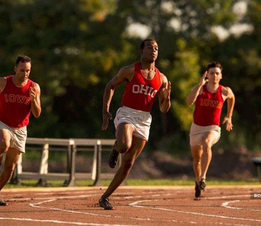race on themoviesflix