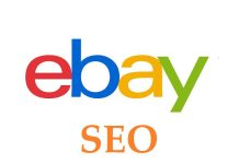 seo services for ebay stores