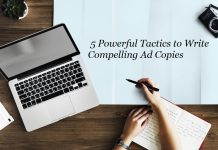 five-powerful-tactics-to-write-compelling-ad-copies