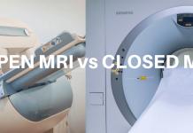 open-mri-vs-closed-mris